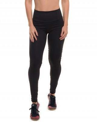Legging Train Black Sandy Fitness