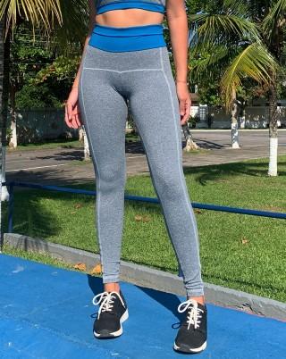 Legging Way Safira SND Letícia Campioli