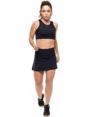 Look Energize Black Sandy Fitness