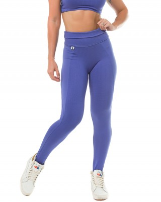Leggin Galaxy Sky Sandy Fitness