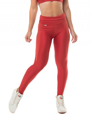 Legging Galaxy Terra Sandy Fitness