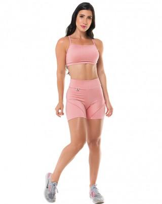 Look Comfy Track Merge Sandy Fitness
