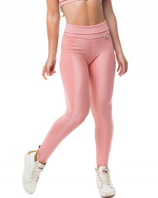Legging Galaxy Merge Sandy Fitness