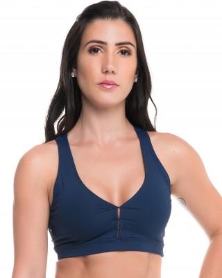 Top Power Bluish Sandy Fitness