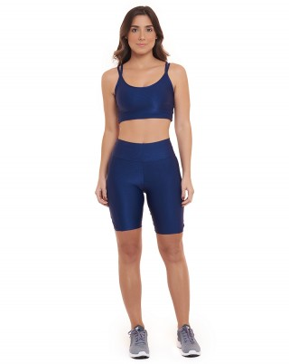 Look Duna Atlanta Bluish SND Sandy Fitness