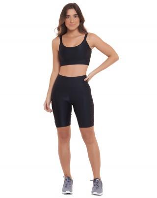 Look Duna Atlanta Nero SND Sandy Fitness