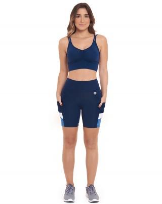 Look Soft Matrix Marinho Color 1 SND Sandy Fitness