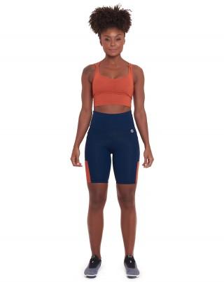 Look Soft Cobre SND Sandy Fitness