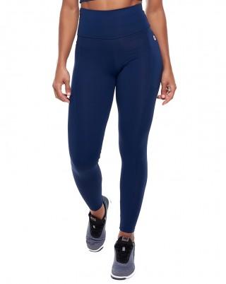 Calça Legging Tríade Bluish SND Sandy Fitness