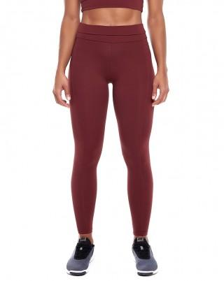Calça Legging Tríade Ruby SND Sandy Fitness