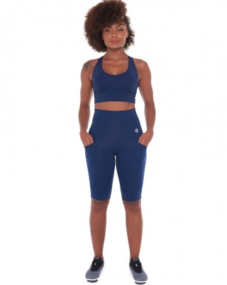 Look Life Intensity Bluish SND Sandy Fitness