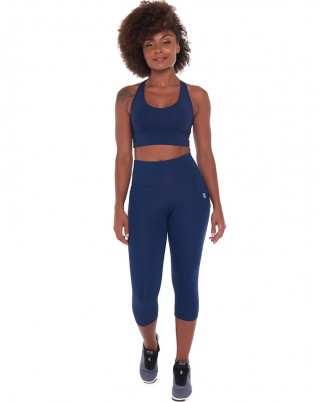 Look Life Athletic Bluish SND Sandy Fitness