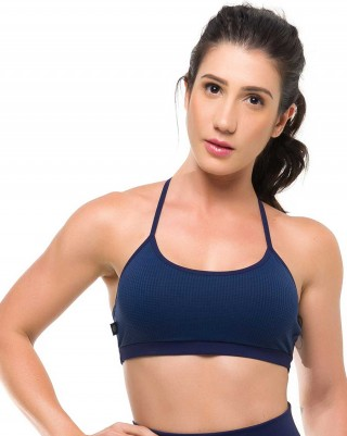Top Fit Air Blue Sandy Fitness