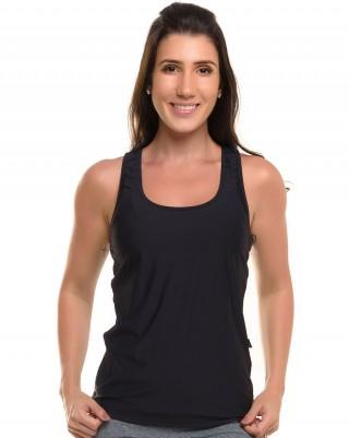 Regata Fly Black Sandy Fitness