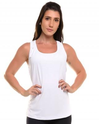 Regata Fly White Sandy Fitness