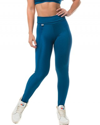 Legging Galaxy Alquimia Sandy Fitness
