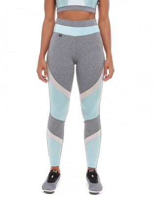 Legging Magic Azure Sandy Fitness