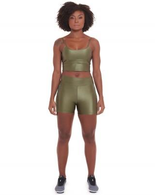 Look Lumy Max Cacto SND Sandy Fitness