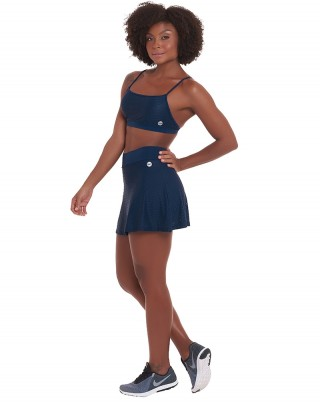 Look Neo Fly Marinho SND Sandy Fitness