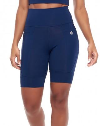Bermuda Avant Bluish SND Sandy Fitness,