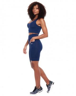 Look Avant Bluish SND Sandy Fitness