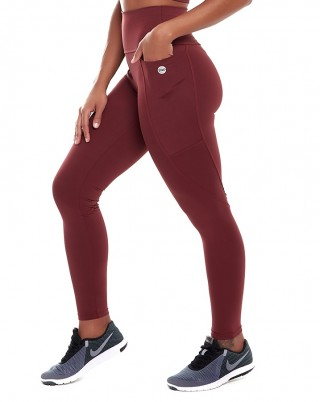 Calça Legging Moviment Ruby SND