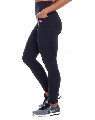 Calça Legging Moviment Nero SND Sandy Fitness