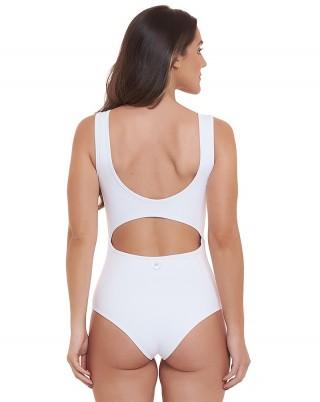 Body Have Branco SND Sand y Fitness