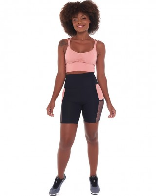 Look Soft Cross Merge SND Sandy Fitness